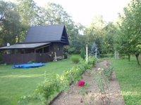 Prodej pozemku v lokalitě Moravský Krumlov, okres Znojmo - obrázek č. 2