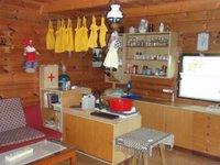 Prodej pozemku v lokalitě Moravský Krumlov, okres Znojmo - obrázek č. 8