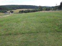 Prodej pozemku v lokalitě Bukovina, okres Blansko - obrázek č. 6