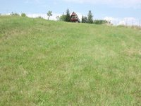 Prodej pozemku v lokalitě Bukovina, okres Blansko - obrázek č. 5