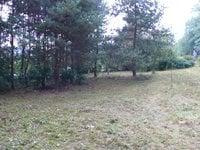 Prodej pozemku v lokalitě Bílovice nad Svitavou, okres Brno-venkov - obrázek č. 2