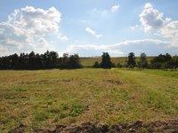 Prodej pozemku v lokalitě Rousínov, okres Vyškov - obrázek č. 2