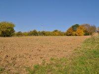 Prodej pozemku v lokalitě Vyškov, okres Vyškov - obrázek č. 2