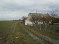 Prodej pozemku v lokalitě Lipovec, okres Blansko - obrázek č. 2
