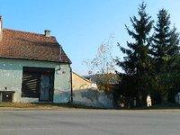 Prodej komerčních prostor v lokalitě Ivančice, okres Brno-venkov - obrázek č. 2