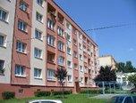 Brno - Bohunice, byt 2+kk, CP 48m2 - byt - Byty Brno