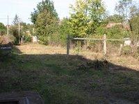 Prodej pozemku v lokalitě Dalešice, okres Třebíč - obrázek č. 2