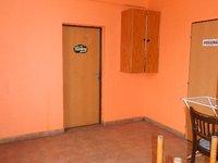 Prodej komerčních prostor v lokalitě Ivančice, okres Brno-venkov - obrázek č. 6