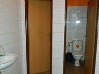 Prodej komerčních prostor v lokalitě Ivančice, okres Brno-venkov - obrázek č. 5