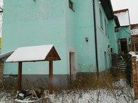 Prodej komerčních prostor v lokalitě Ivančice, okres Brno-venkov - obrázek č. 8