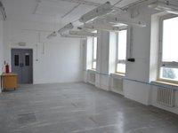 Pronájem komerčních prostor v lokalitě Moravský Krumlov, okres Znojmo - obrázek č. 4
