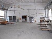 Pronájem komerčních prostor v lokalitě Moravský Krumlov, okres Znojmo - obrázek č. 5