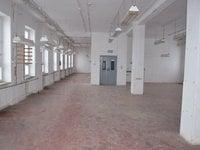 Pronájem komerčních prostor v lokalitě Moravský Krumlov, okres Znojmo - obrázek č. 3