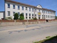 Pronájem komerčních prostor v lokalitě Moravský Krumlov, okres Znojmo - obrázek č. 6