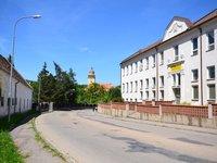 Pronájem komerčních prostor v lokalitě Moravský Krumlov, okres Znojmo - obrázek č. 7