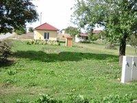 Prodej pozemku v lokalitě Jevišovice, okres Znojmo - obrázek č. 2