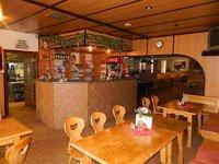 Prodej komerčních prostor v lokalitě Olbramovice, okres Znojmo - obrázek č. 4