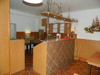 Prodej komerčních prostor v lokalitě Olbramovice, okres Znojmo - obrázek č. 6