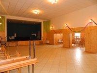 Prodej komerčních prostor v lokalitě Olbramovice, okres Znojmo - obrázek č. 8