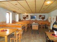 Prodej komerčních prostor v lokalitě Olbramovice, okres Znojmo - obrázek č. 5