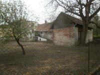 Prodej pozemku v lokalitě Rájec-Jestřebí, okres Blansko - obrázek č. 2