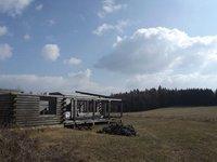 Prodej pozemku v lokalitě Moravská Třebová, okres Svitavy - obrázek č. 5