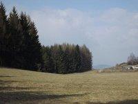 Prodej pozemku v lokalitě Moravská Třebová, okres Svitavy - obrázek č. 2