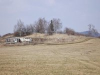 Prodej pozemku v lokalitě Moravská Třebová, okres Svitavy - obrázek č. 3