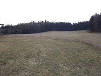Prodej pozemku v lokalitě Moravská Třebová, okres Svitavy - obrázek č. 6