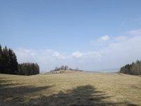 Prodej pozemku v lokalitě Moravská Třebová, okres Svitavy - obrázek č. 7