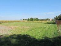 Prodej pozemku v lokalitě Říčky, okres Brno-venkov - obrázek č. 2