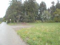 Prodej pozemku v lokalitě Jedovnice, okres Blansko - obrázek č. 5
