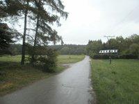 Prodej pozemku v lokalitě Jedovnice, okres Blansko - obrázek č. 6