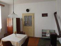 Prodej domu v lokalitě Třebařov, okres Svitavy - obrázek č. 5