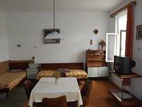 Prodej domu v lokalitě Třebařov, okres Svitavy - obrázek č. 3