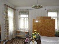 Prodej domu v lokalitě Třebařov, okres Svitavy - obrázek č. 7