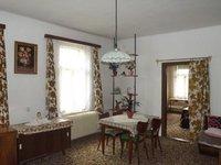 Prodej domu v lokalitě Třebařov, okres Svitavy - obrázek č. 6