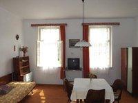 Prodej domu v lokalitě Třebařov, okres Svitavy - obrázek č. 2