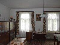 Prodej domu v lokalitě Třebařov, okres Svitavy - obrázek č. 4