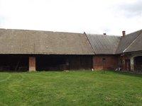 Prodej domu v lokalitě Třebařov, okres Svitavy - obrázek č. 8