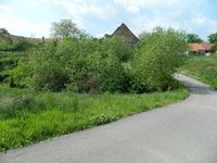Prodej pozemku v lokalitě Džbánice, okres Znojmo - obrázek č. 6
