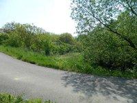 Prodej pozemku v lokalitě Džbánice, okres Znojmo - obrázek č. 4