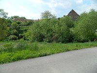 Prodej pozemku v lokalitě Džbánice, okres Znojmo - obrázek č. 7