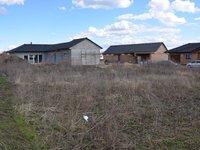 Prodej pozemku v lokalitě Hrušovany nad Jevišovkou, okres Znojmo - obrázek č. 3