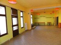 Pronájem komerčních prostor v lokalitě Moravský Krumlov, okres Znojmo - obrázek č. 2