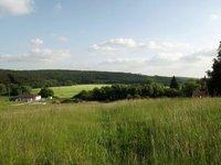 Prodej pozemku v lokalitě Bukovina, okres Blansko - obrázek č. 2