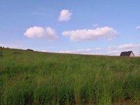 Prodej pozemku v lokalitě Bukovina, okres Blansko - obrázek č. 3