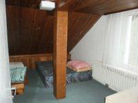Prodej komerčních prostor v lokalitě Borušov, okres Svitavy - obrázek č. 6