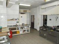 Prodej komerčních prostor v lokalitě Borušov, okres Svitavy - obrázek č. 5