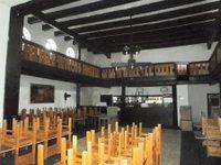 Prodej komerčních prostor v lokalitě Borušov, okres Svitavy - obrázek č. 4